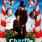 basgann-charlie-and-the-chocolate-factory
