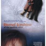 basgann-eternal-sunshine-of-the-spotless-mind-poster