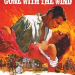 basgann-gone-with-the-wind-poster
