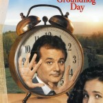 basgann-groundhog-day-poster