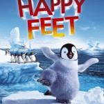 basgann-happy-feet-poster