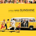 basgann-little-miss-sunshine-poster