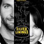 basgann-silver-linings-playbook-poster