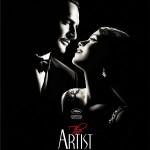 basgann-the-artist-poster