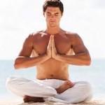 basgann-yoga-dersleri