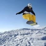 basgann-snowboard