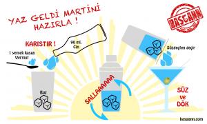 Basgann-margarita-basit-tarif