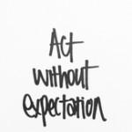 basgann-beklentilerin-olmasin