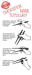 basgann-chopstick-nasil-tutulur