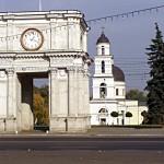 basgann-kisinev