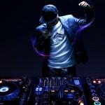 basgann-seksi-meslek-DJ