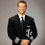 basgann-seksi-meslek-pilot