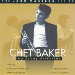 basgann-top-jazz-chet-baker