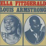 basgann-top-jazz-louis-armstrong-ella-fritzgerald