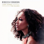 basgann-top-jazz-rebecca-ferguson