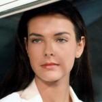 Melina-Havelock–Carole-Bouquet-James-Bond-basgann