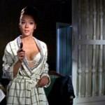 Teresa-Di-Vicenzo-Diana-Rigg-James-Bond-basgann