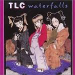 basgann-TLC-waterfalls
