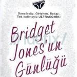 basgann-bridget-jonesun-gunlugu-Helen-Fielding