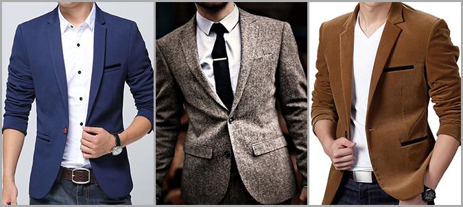 basgann-business-casual-ceketler