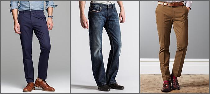 basgann-business-casual-pantolon