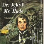 basgann-doktor-jekyll-hyde-Robert-Louis-Stevenson