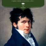 basgann-dorian-grayin-portresi-Oscar-Wilde