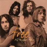 basgann-free-allright-now