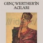 basgann-genc-wertherin-acilari-goethe