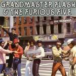 basgann-grandmaster-flash-the-furious-five-the-message
