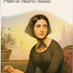 basgann-madam-bovary-Gustave-Flaubert