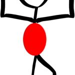 basgann-oval-vücut-şekli