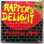 basgann-rappers-delight-sugarhill-gang