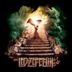 basgann-stairway-to-heaven-led-zeppelin
