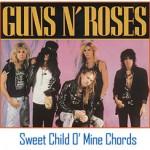 basgann-sweet-child-of-mine-guns-and-roses