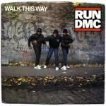 basgann-walk-this-way-run-dmc