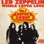 basgann-whole-lotta-love-led-zeppelin