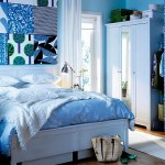 basgann-mavi-yatak-odasi
