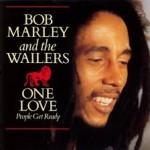 basgann-Bob-Marley-the-Wailers-One-Love