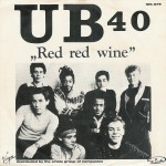 basgann-UB40-Red-Red-Wine