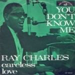 basgann-ray-charles-you-do-not-know-me