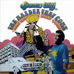 basgann-the-harder-they-come-jimmy-cliff