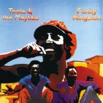basgann-toots-the-maytals-funky-kingston