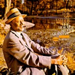 basgann-a-song-for-my-father-horace-silver