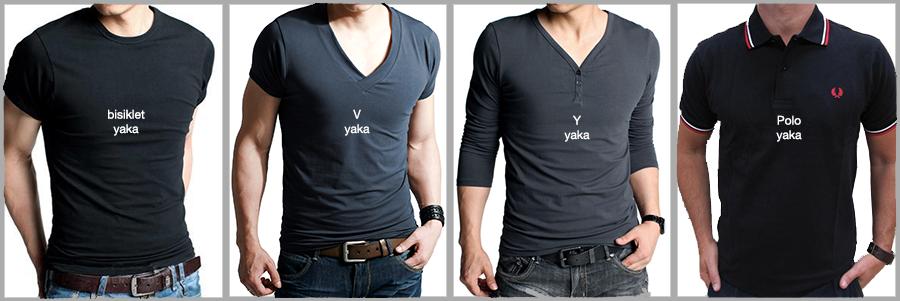 basgann-erkek-tshirt-tipleri
