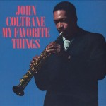 basgann-my-favorite-things-john-coltrane