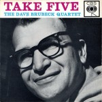 basgann-take-five-dave-brubeck
