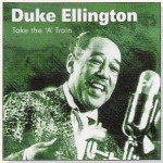 basgann-take-the-a-train-duke-ellington