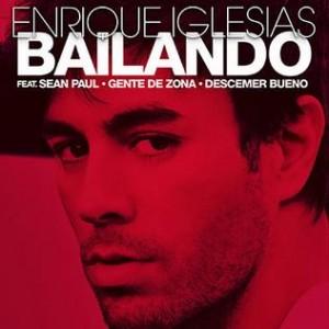basgann-en-iyi-latin-muzikleri-bailando-enrique-iglesias