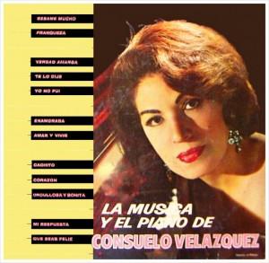 basgann-en-iyi-latin-muzikleri-besame-mucho-velazquez